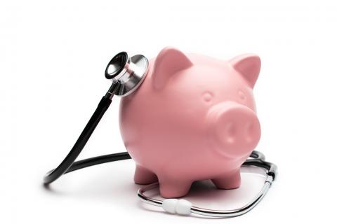 Zelfstandig arts: fiscale optimalisatie met of zonder vennootschap